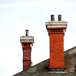 Chimney Sweep NYC