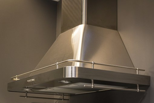 kitchen-hood-cleaning-nyc