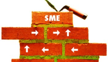SMEs in China and How to Manage One: Part I - China Briefing News