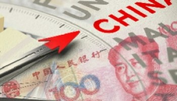Import-Export Taxes and Duties in China - China Briefing News