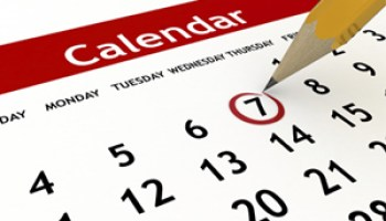 China S 2018 Holiday Schedule China Briefing News