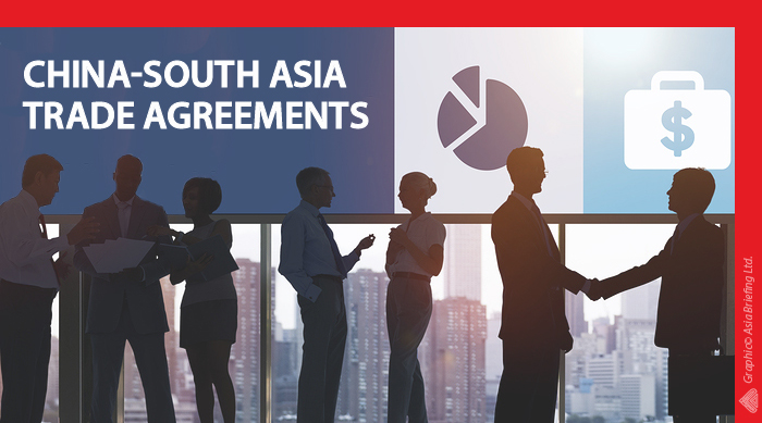 CB-China-South-Asia-Trade-Agreements