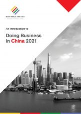 Doing-Business-China-2021