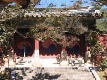 Hanguo141_10-17_010