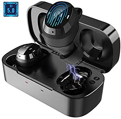 best wireless earbuds under 100$.