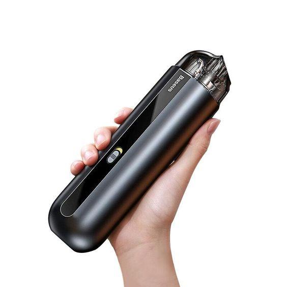 Baseus A2 Vacuum cleaner