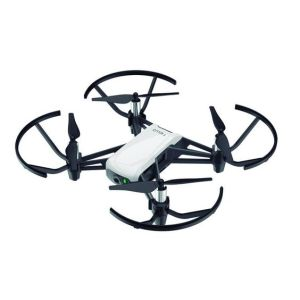 Best drone for starters