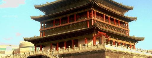 Liulichang Beijing