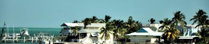 Florida Keys – A Photo Summary