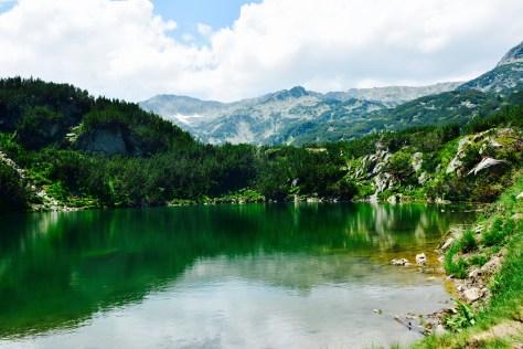 Bulgaria-Porin-Mountain-Lake-Okoto
