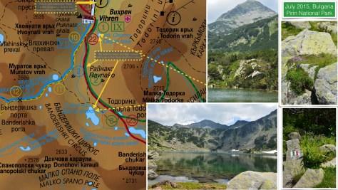 Bulgaria-Pirin-Bansko-Lakes