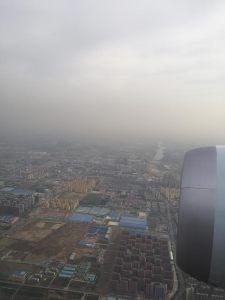 Over-Beijing