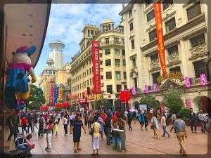 China National Day
