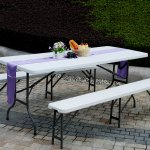 Folding Table Solid Table Square Table Round Table Height Adjustable Table Bar Table Beer Picnic Table Troller Round Stool Folding Bench Folding Chair Cover Shaoxing Jianye Outdoor Products Co Ltd