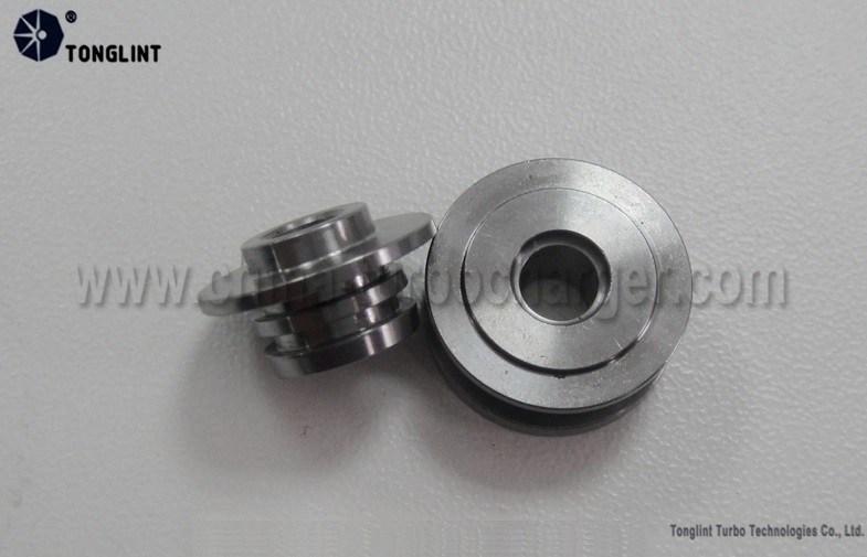 Spare Parts 42crmo Thrust Collar