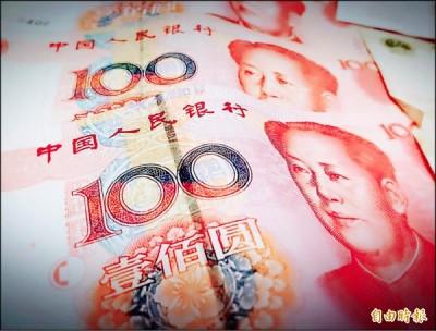 上海金融业大幅萎缩!艰辛的白领 滞涨的房价