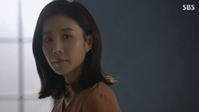 ผลการค้นหารูปภาพสำหรับ han eun jung let me introduce her