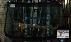 Лобовое стекло на фольксваген