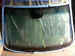 Лобовое стекло на шевроле круз