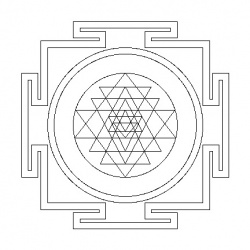 The Integral Sphere A Mathematical Mandala Of Reality