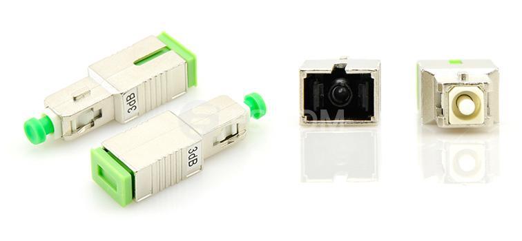 fixed-fiber-optic-attenuator