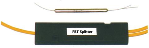 FBT Splitter
