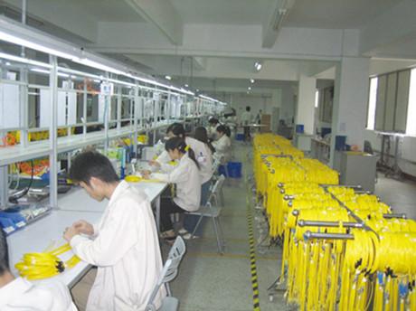 factory-preterminated
