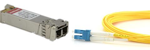 10G-SFP-duplex-patch-cable