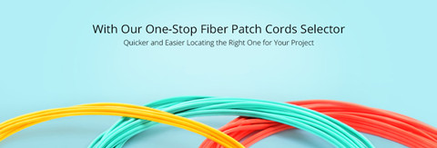 fiber-optics-fs-com