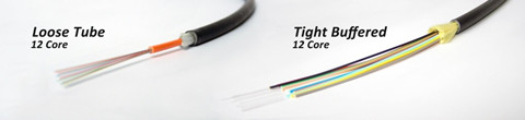 loose-tube-or-tight-buffered-cable