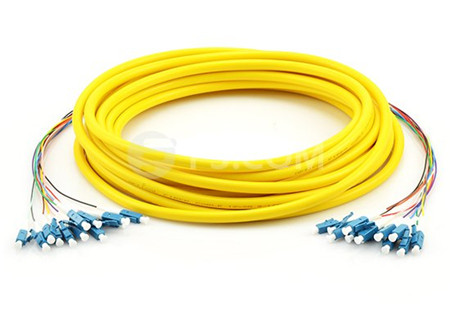 2m-upc-singlemode-48-fiber-multi-fiber-pre-terminated-cable-0-9mm-pvc-jacket