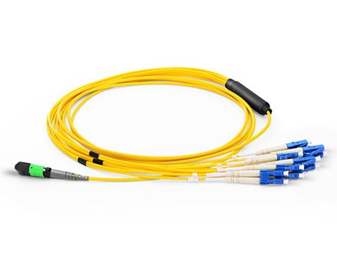 single-mode-fiber-optic-harness-cable