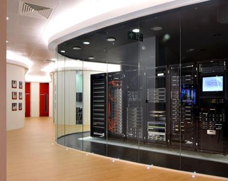 a-small-server-room