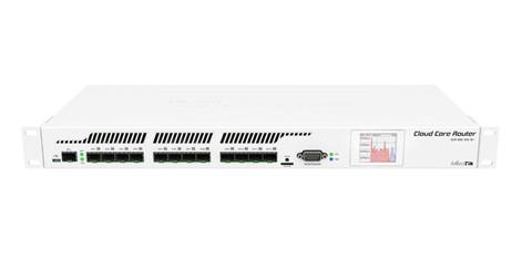 Mikrotik-Cloud-Core-Router