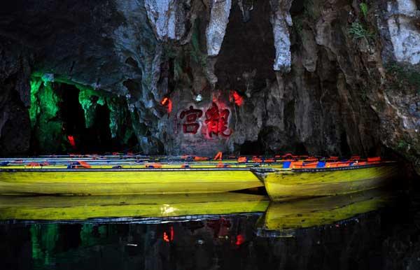 Things To Do In Guizhou Top Guizhou Attractions