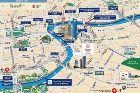 osaka tourist map » Another Maps [Get Maps on HD] | Full HD Another Maps