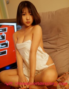 Angel - Guangzhou Escort