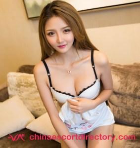 Sophia - Qingdao Escort