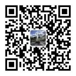 WeChat ID: luyu1566