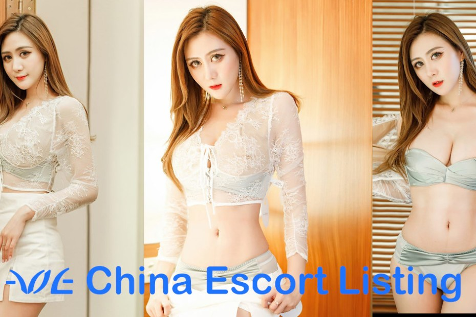 Lorie - Changsha Escort Massage Girl