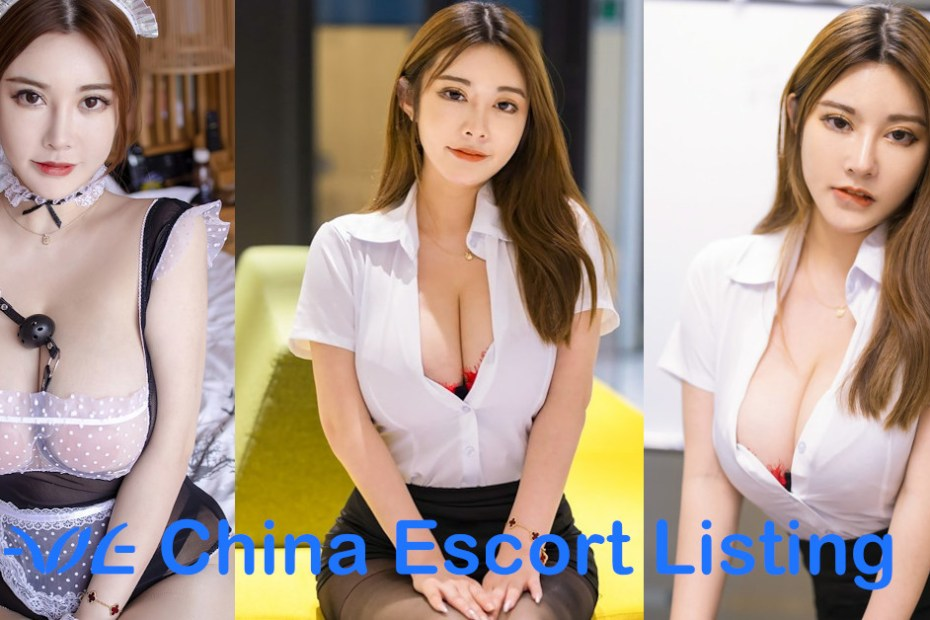 Sunny - Xian Escort Massage Girl Dominatrix