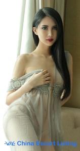 Xiao Hui - Suzhou Escort Chinese Massage Girl