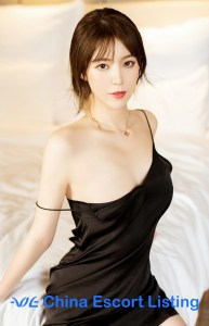 Tracy - Wenzhou Escort