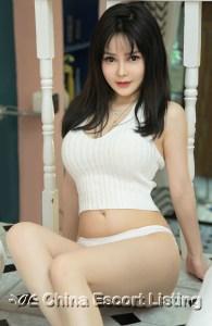 Chengdu Escort - Lori