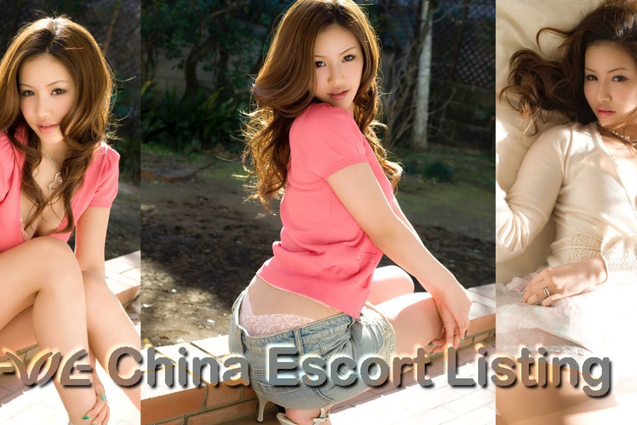 Xiamen Massage Girl - Nancy