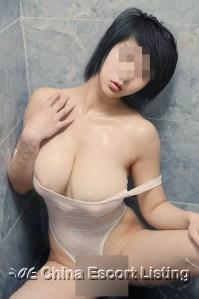 Chengdu Escort - Judith