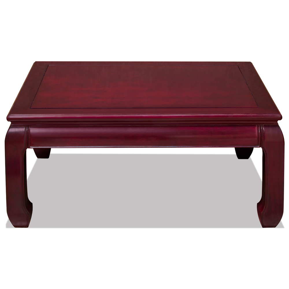 china furniture online