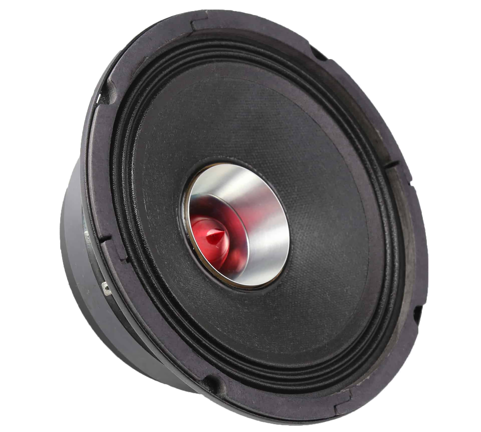 COXC SERIES |  PROFESSIONAL COAXIAL SPEAKER (SHALLOW)