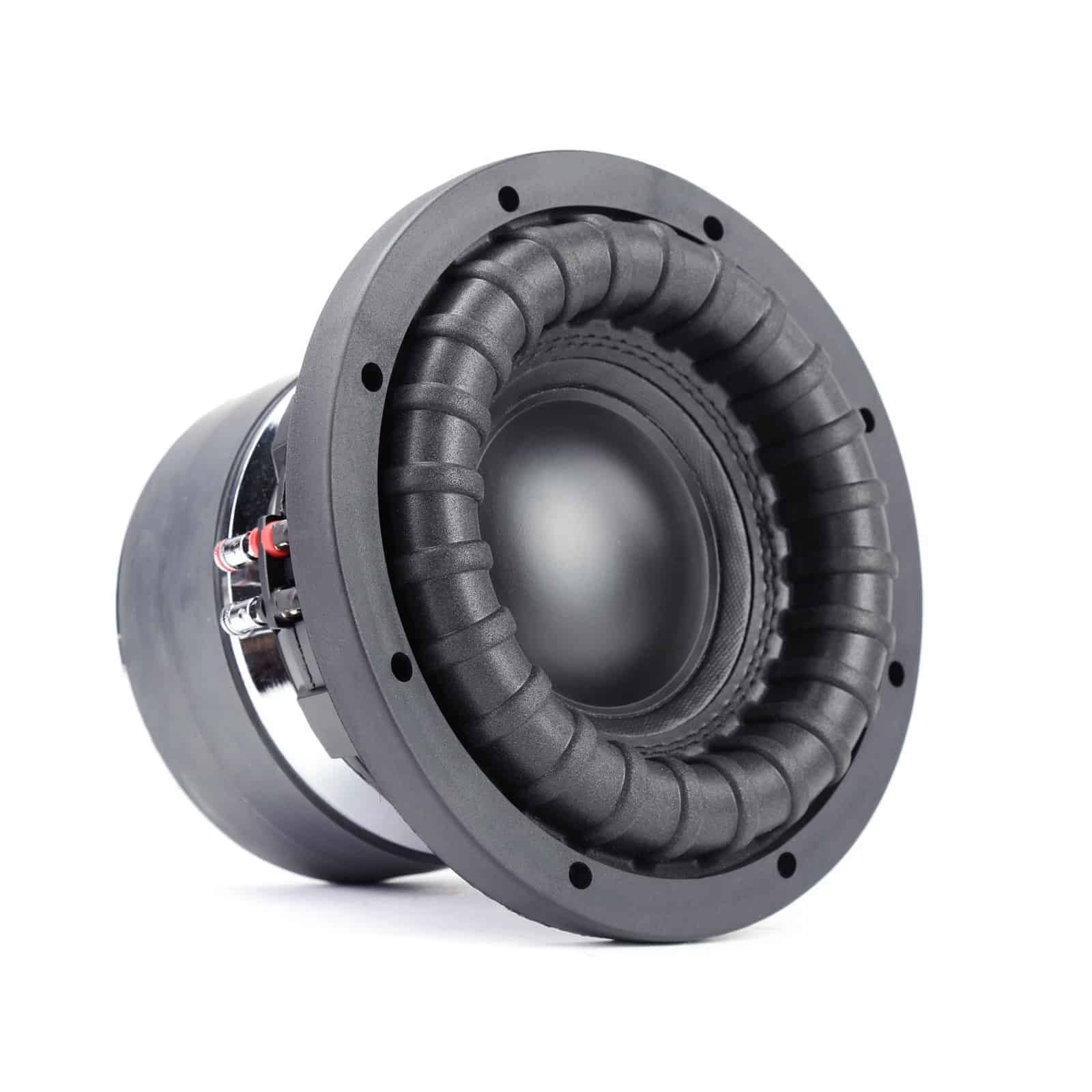 SR Series (200 Watts)