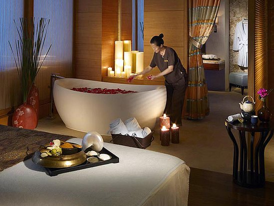 Futian Shangri-La's image search results for booking.com